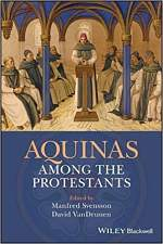 Aquinas Among the Protestants