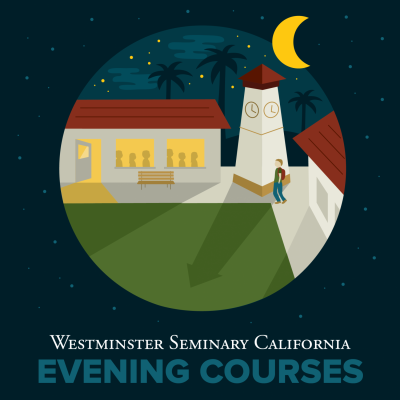 Evening Course
