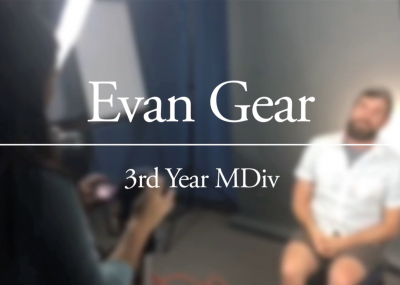 Evan Gear