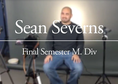 Sean Severns