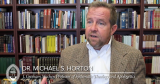 Meet Michael S. Horton